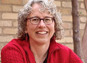 Karen Bensen